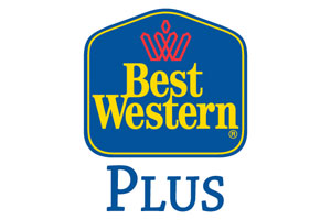 Best Western Plus Zion West – Bronze Sponsor