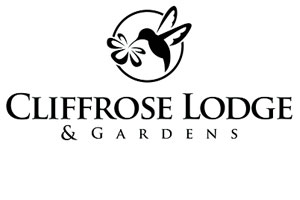 Cliffrose Lodge & Gardens – Gold Sponsor