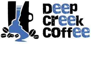 Deep Creek Coffee