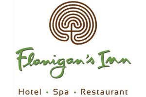 Flanigan's Inn – Silver Sponsor