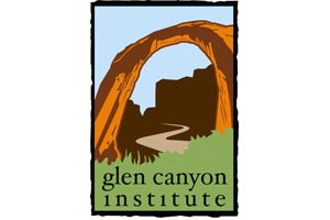 Glen Canyon Institute – Booth 11