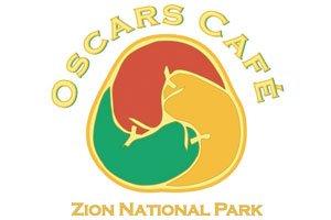 Oscars – Bronze Sponsor