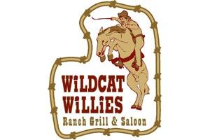 Wildcat Willies – Platinum Sponsor