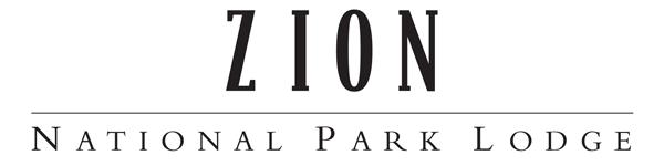 banners-ZionNationalParkLodge
