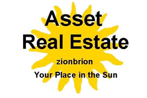 Asset Real Estate – Platinum Sponsor