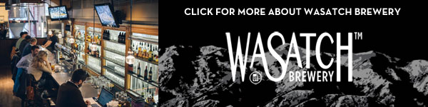 Banner Wasatch