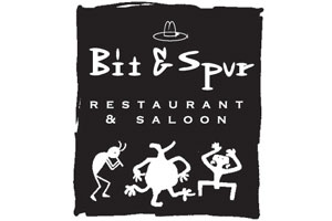 Bit And Spur – Platinum Sponsor