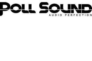 Poll Sound – Platinum Sponsor