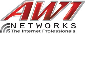AWI Networks
