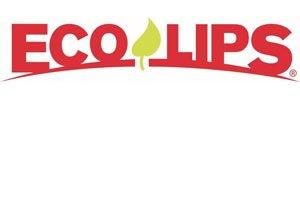 Eco Lips – Silver Sponsor