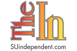 The Independent – Platinum Sponsor