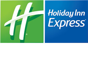Holiday Inn Express – Silver Sponsor