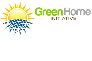 Green Home Initiative – Gold Sponsor