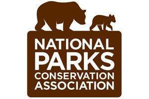National Parks Conservation Association – Bronze Sponsor