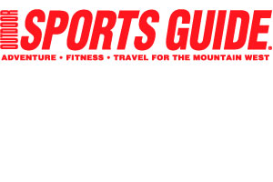 Outdoor Sports Guide Magazine – Silver Sponsorship