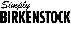 Simply Birkenstock Bronze Sponsor
