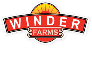 Winder Farms – Booth 26