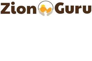 Zion Guru – Silver Sponsor