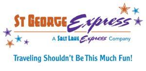 SGE_WebLogo_Slogan