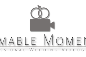 Filmable Moments – Gold Sponsor