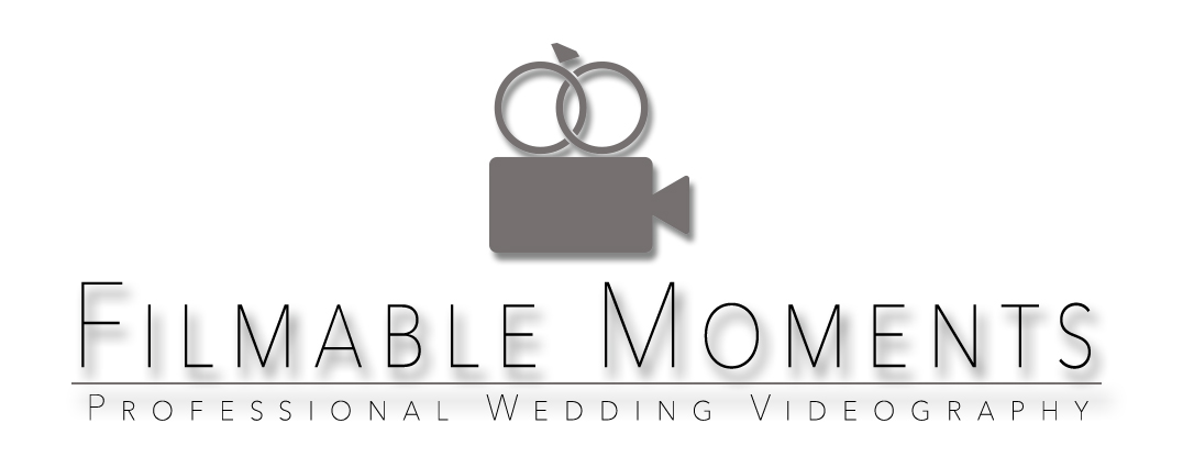 filmable-moments-logo