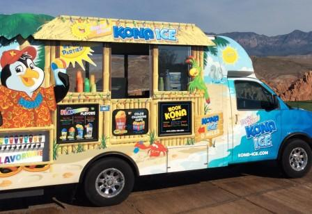 kona-ice-truck-small