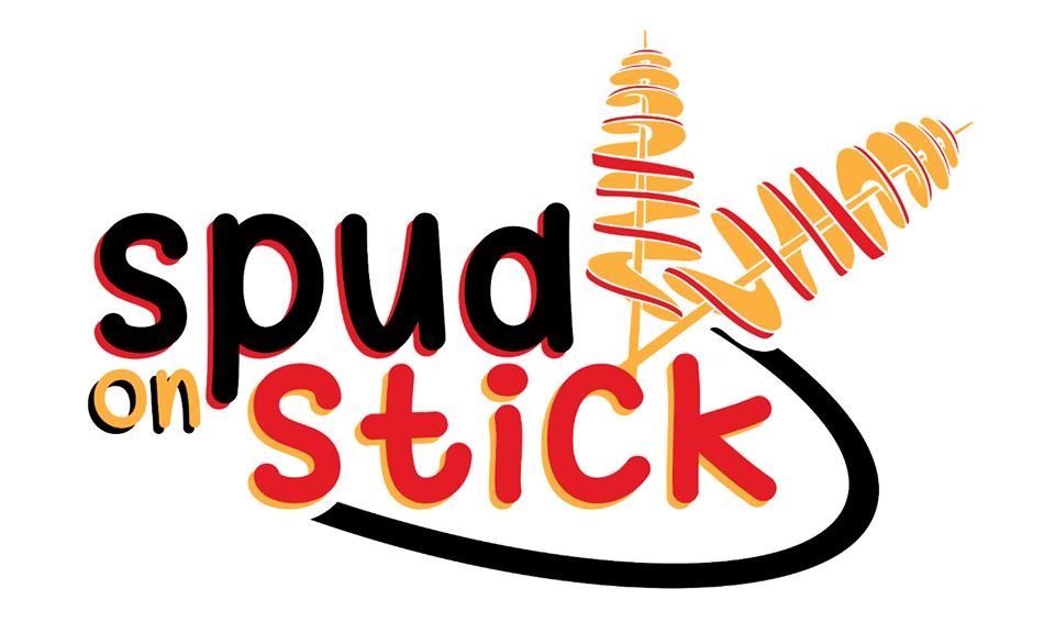 spud-logo