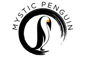 Mystic Penguin