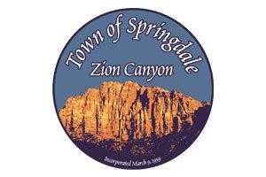 Town Of Springdale – Platinum Sponsor
