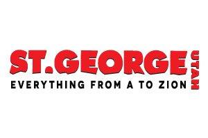 St. George Tourism Office – Platinum Sponsor
