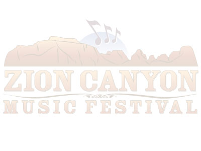 August 2016 – Zion Canyon Music Festival